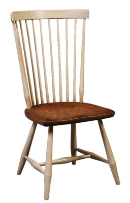 Windham Side Chair