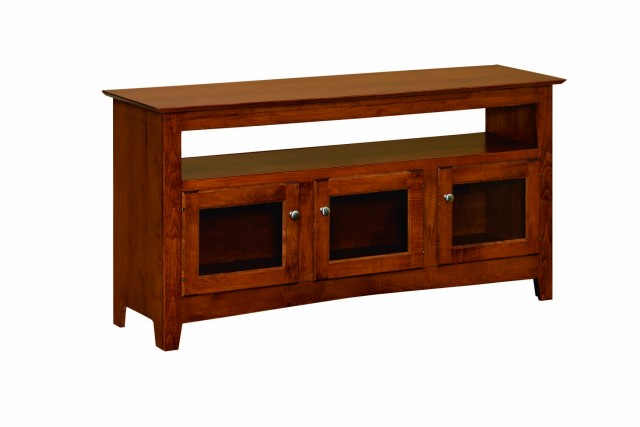 Linwood 60″ Tv Console