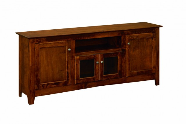 Linwood 70″ Tv Console