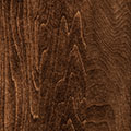 Brown Maple: Earthtone (FC 40592)