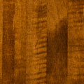 Brown Maple: Vintage Antique (FC 17882)