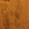 Hard Maple: Golden Pecan (FC 41610)