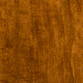 Hard Maple: Vintage Antique (FC 17882)