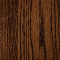 Red Oak: Earthtone (FC 40592)