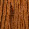 Red Oak: Golden Pecan (FC 41610)
