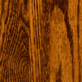 Red Oak: Michael's Cherry