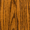 Red Oak: Vintage Antique (FC 17882)