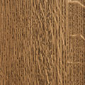 Quarter Sawn White Oak: Almond (FC 42000)