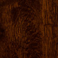 Quarter Sawn White Oak: Burnt Umber (FC 10748)