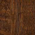 Quarter Sawn White Oak: Earthtone (FC 40592)