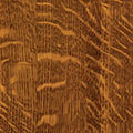 Quarter Sawn White Oak: Golden Pecan (FC 41610)