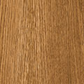Quarter Sawn White Oak: Harvest (FC 107)
