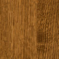 Quarter Sawn White Oak: Hoosier Special (FC 11043