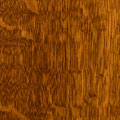 Quarter Sawn White Oak: Michael's Cherry
