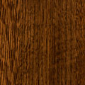 Quarter Sawn White Oak: Tavern (FC 10944)