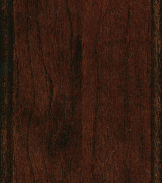 Rustic Cherry: Acres Cherry