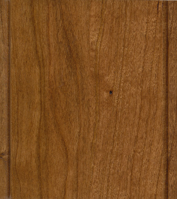Rustic Cherry: Baywood Cherry