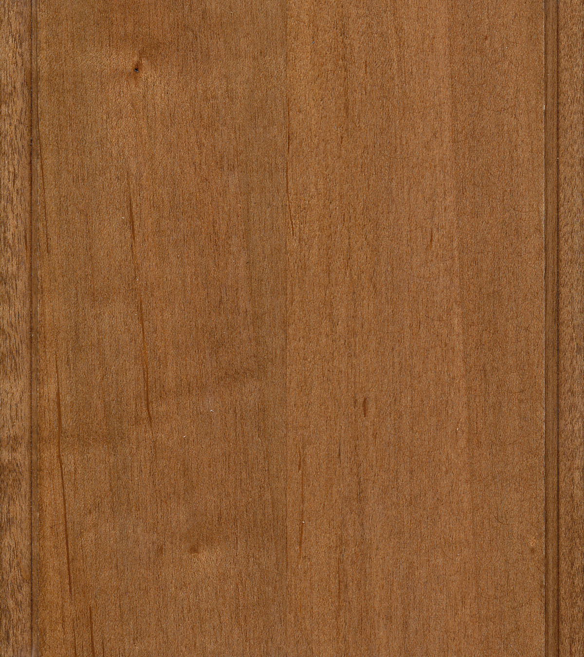 Brown Maple: Baywood Maple