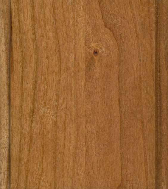 Rustic Cherry: Chestnut Cherry