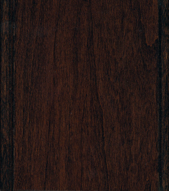 Rustic Cherry: Coffee Cherry