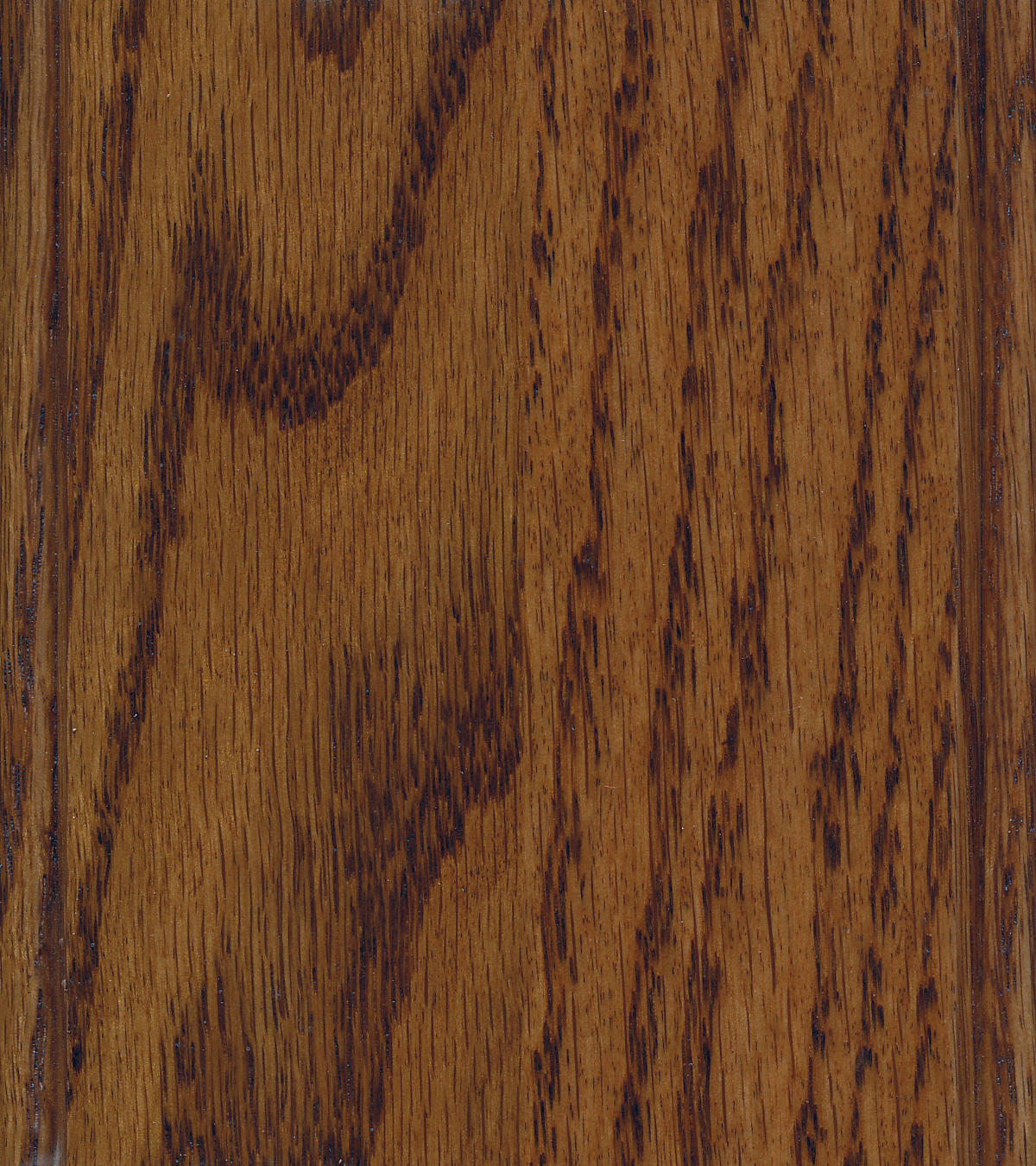 Red Oak: Copper Oak
