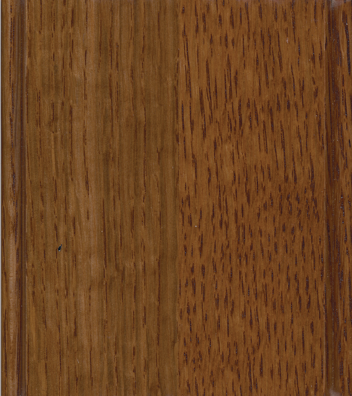 Quarter Sawn White Oak: Copper Qtr Sawn
