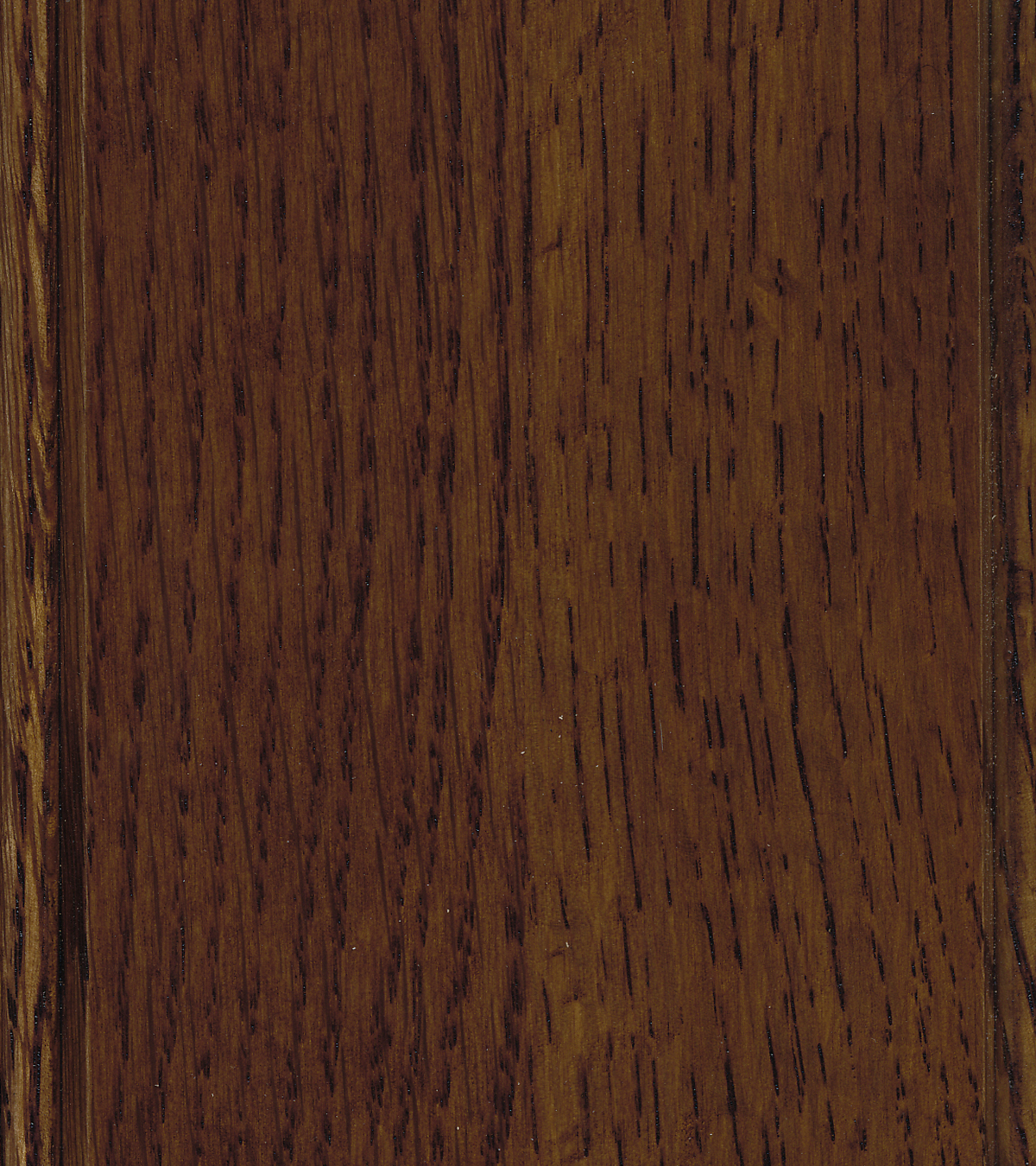 Quarter Sawn White Oak: Goldenbrn Qtr Sawn