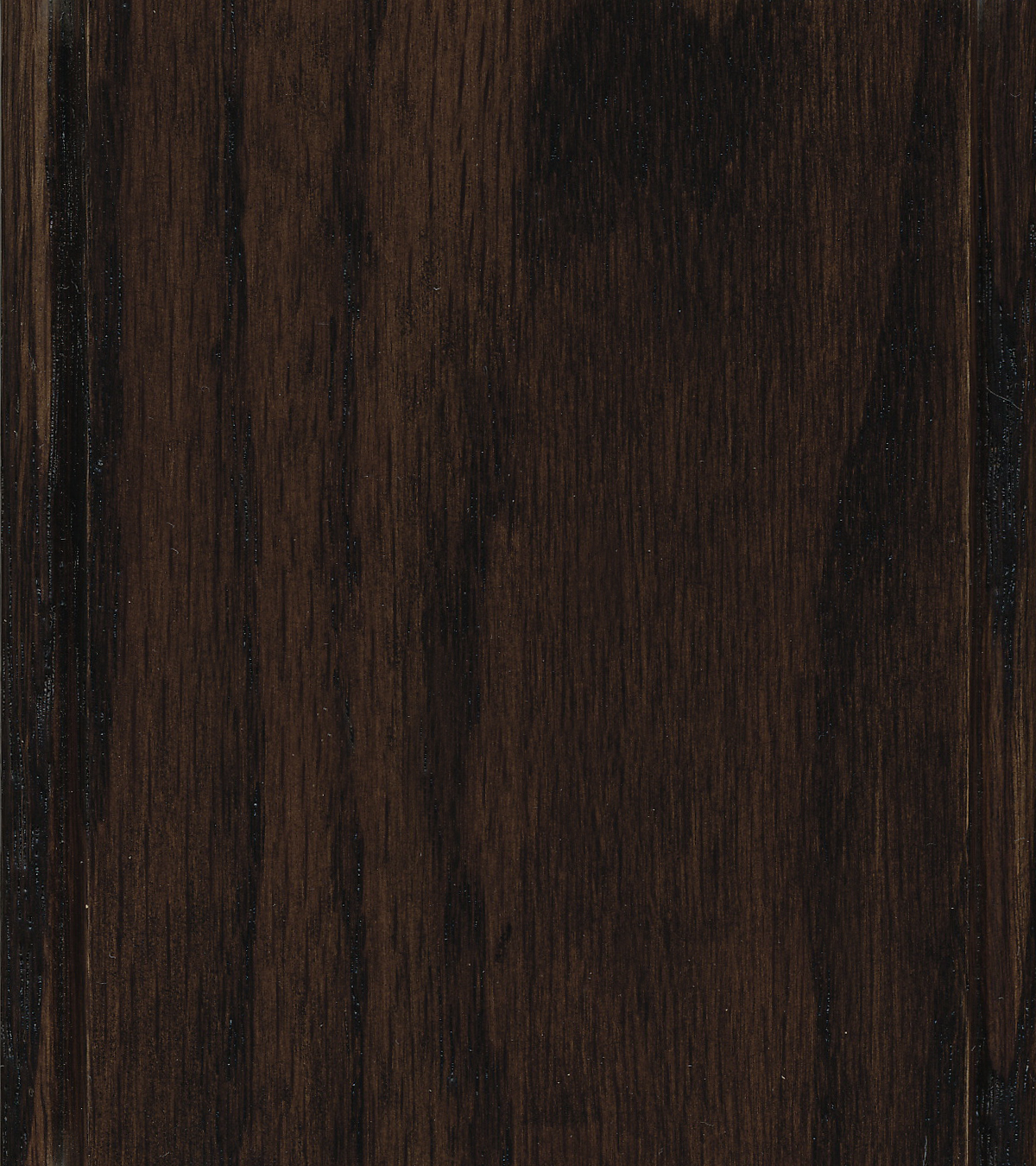 Red Oak: Kona Oak