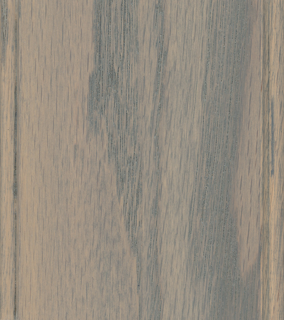 Red Oak: Pewter Oak