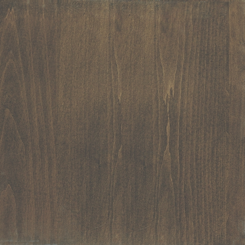 Brown Maple: 118 Antique Slate Maple