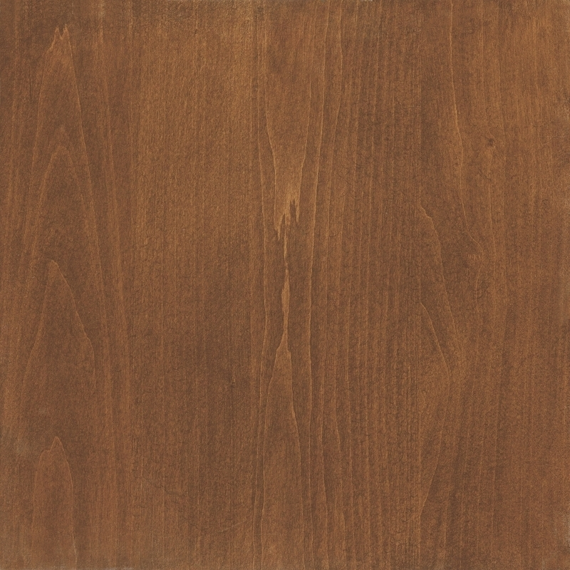 Brown Maple: 119 Cappuccino Maple