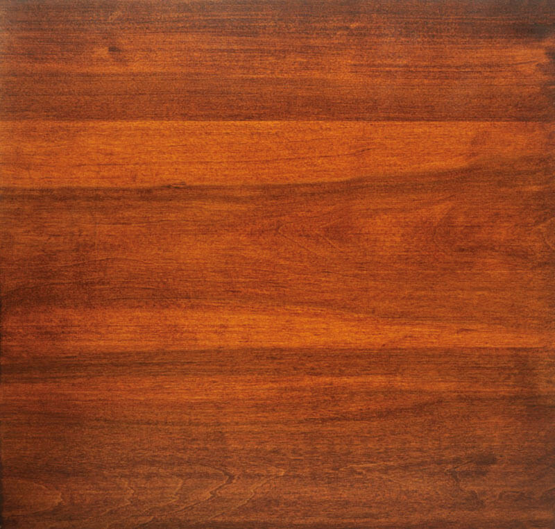 Brown Maple: 225 Mission Maple Maple
