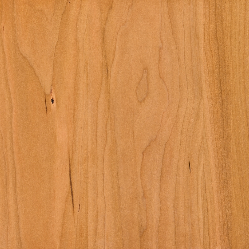 Rustic Cherry: 100 Natural Cherry