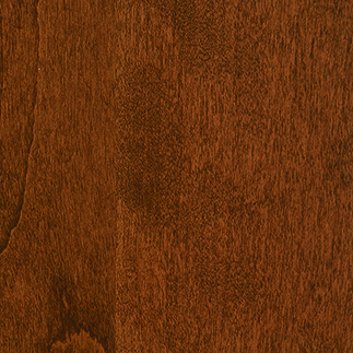 Rustic Cherry: 110 Medium Cherry
