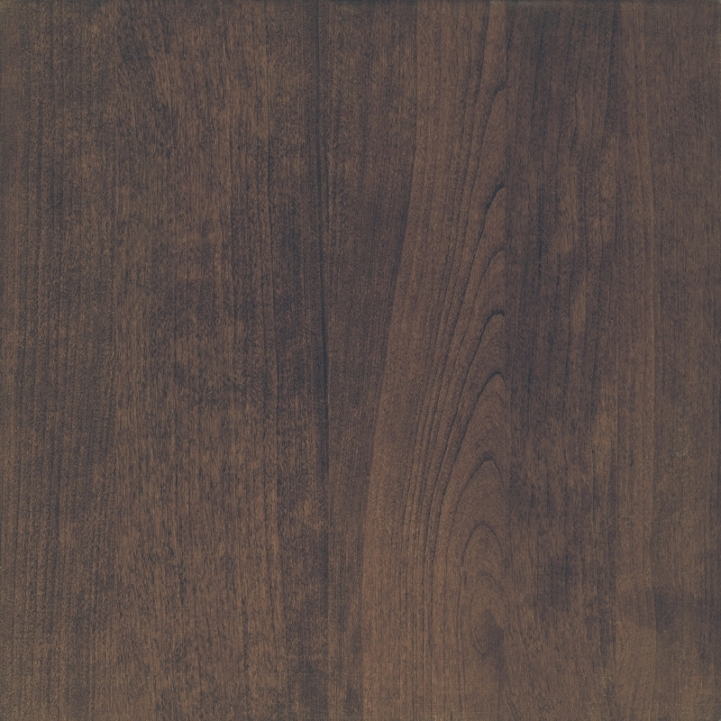 Rustic Cherry: 118 Antique Slate Cherry
