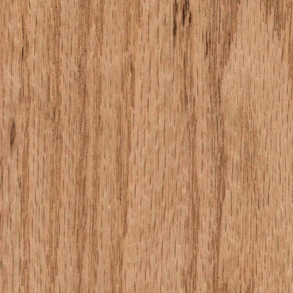 Red Oak: 100 Natural Red Oak