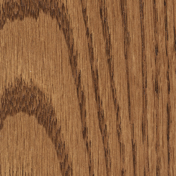 Red Oak: 102 Fruitwood Red Oak