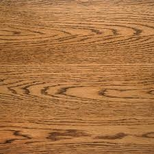 Red Oak: 110 Medium Red Oak
