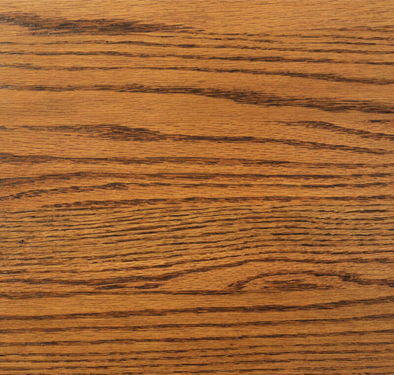 Red Oak: 116 Harvest Red Oak