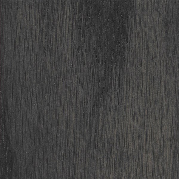 Red Oak: 118 Antique Slate Red Oak