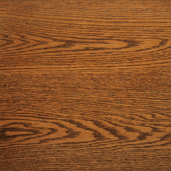 Quarter Sawn White Oak: 111 Boston Quarter Sawn White Oak