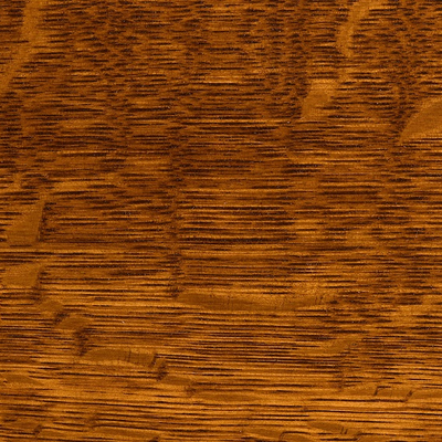 Quarter Sawn White Oak: 113 Michaels Quarter Sawn White Oak