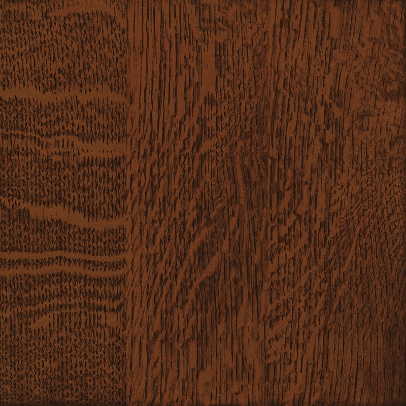 Quarter Sawn White Oak: 117 Asbury Quarter Sawn White Oak