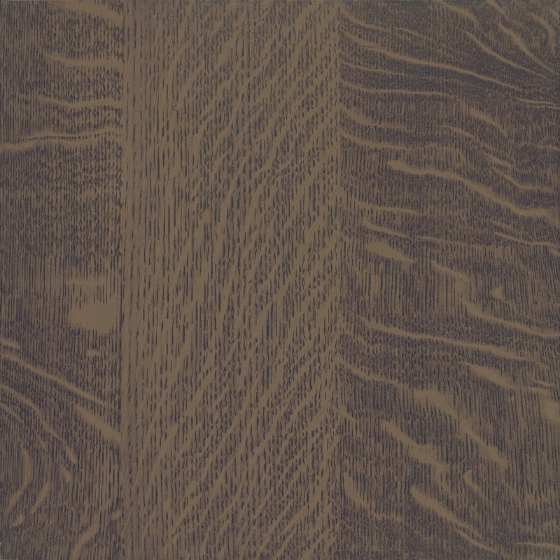 Quarter Sawn White Oak: 118 Antique Slate Quarter Sawn White Oak