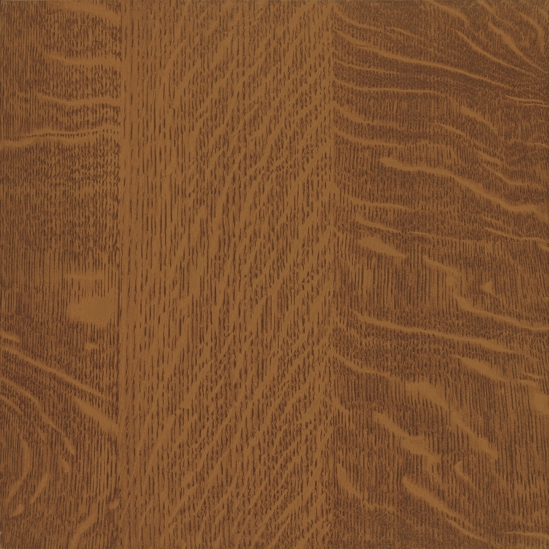 Quarter Sawn White Oak: 119 Cappuccino Quarter Sawn White Oak
