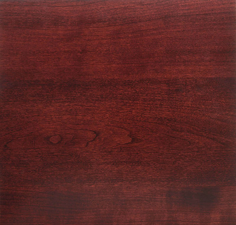 Rustic Cherry: 114 Traditional Cherry