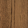 Red Oak: Almond