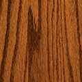 Red Oak: Golden Pecan