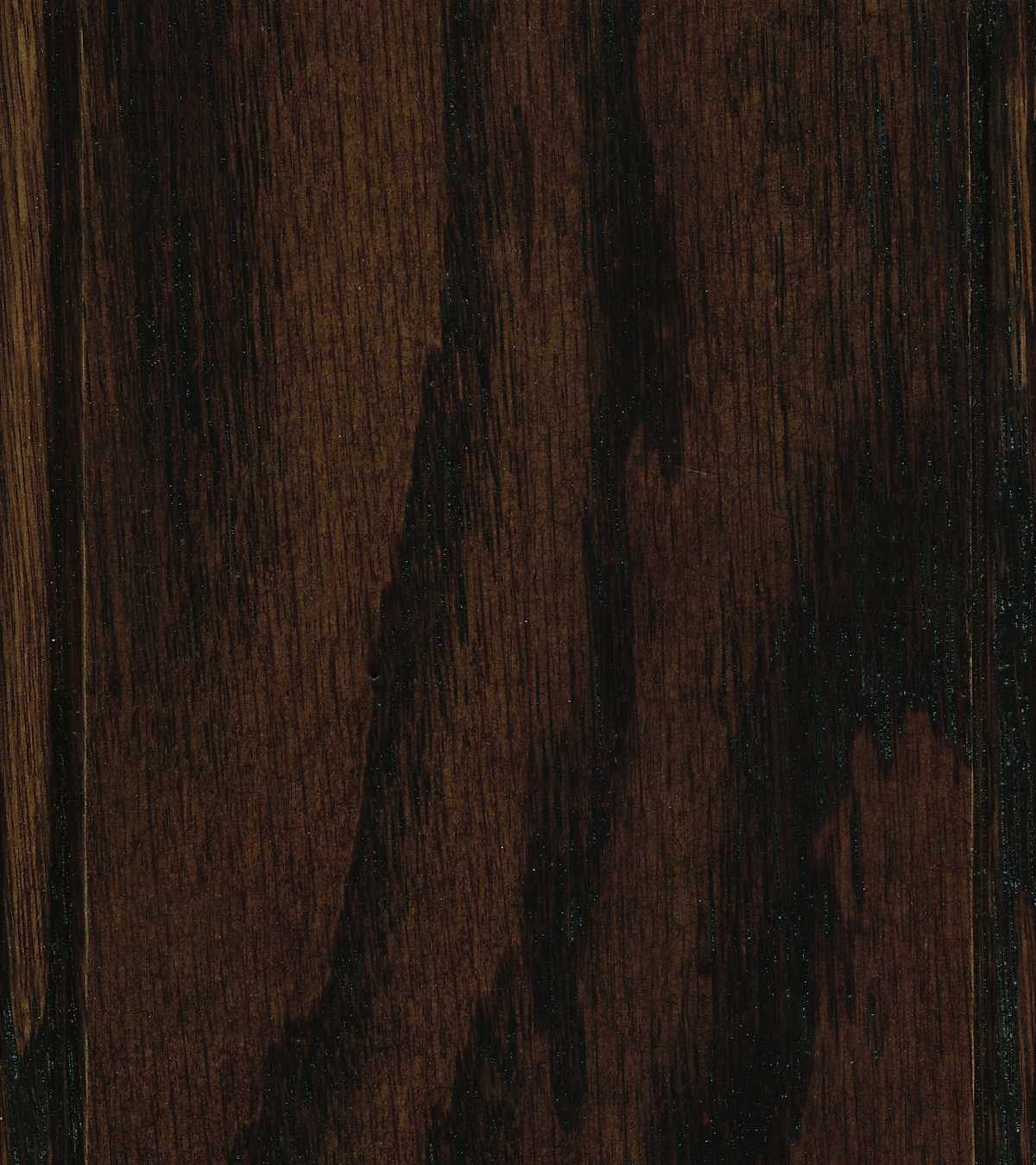 Red Oak: Rich Tobacco Oak