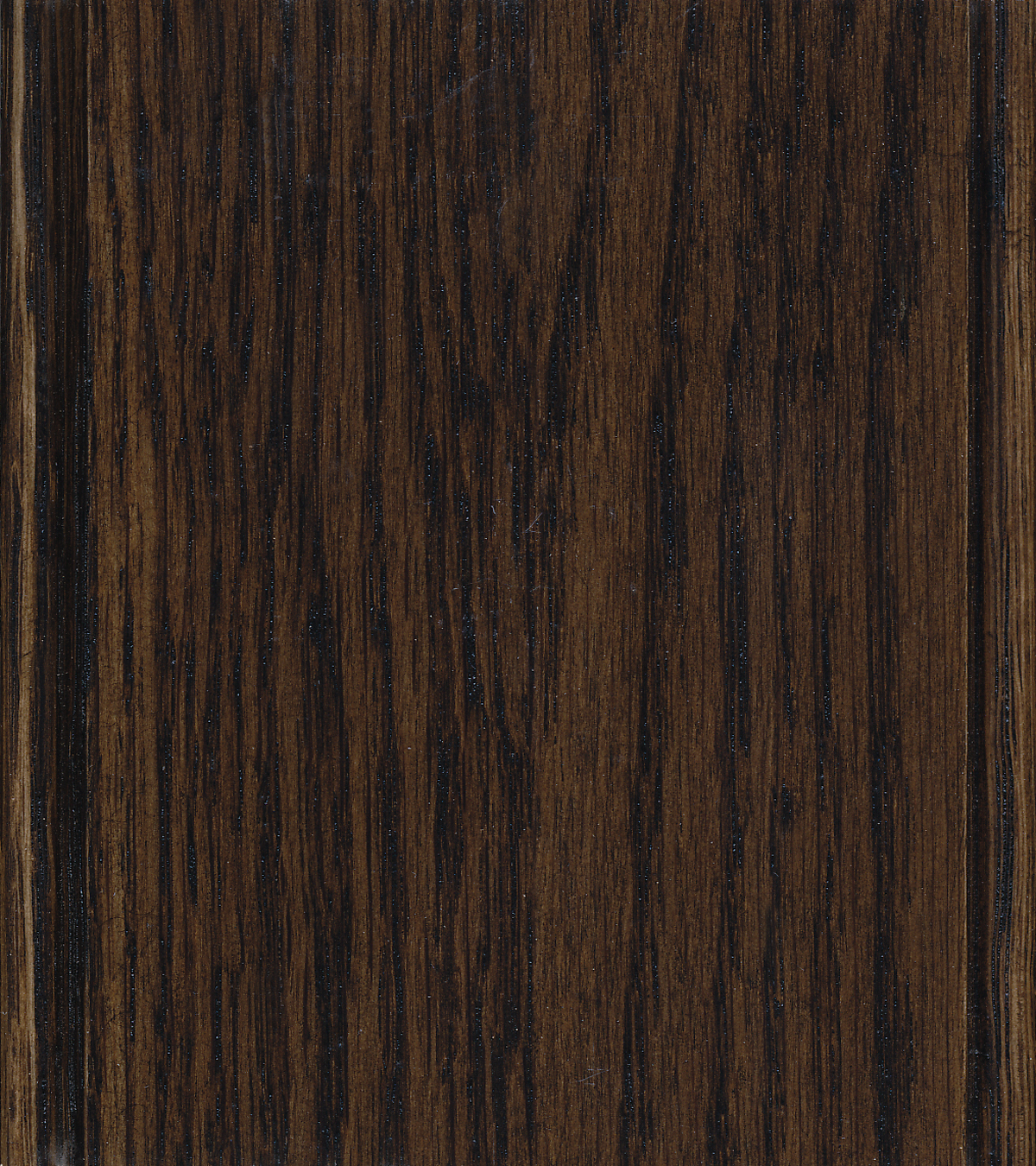 Red Oak: Saddle Oak